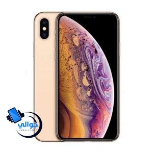 سعر ايفون XS iPhone XS