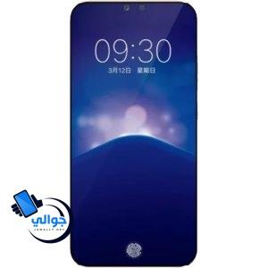 سعر ومواصفات vivo X30 Pro – جوال فيفو X30 برو