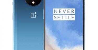 جوال OnePlus 7T