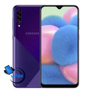 سعر سامسونج A30s Samsung Galaxy A30s