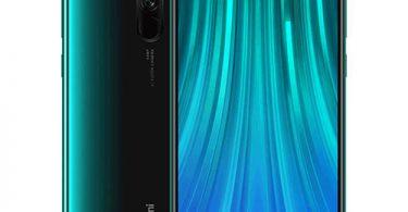 جوال Xiaomi Redmi Note 8 Pro