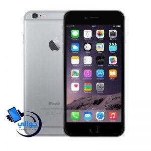جوال iPhone 6 Plus