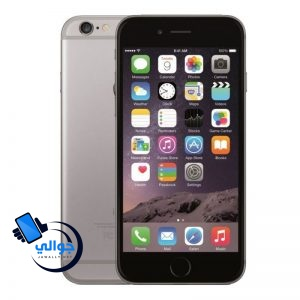 جوال iPhone 6