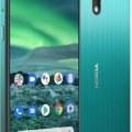 سعر ومواصفات Nokia 2.3 – جوال نوكيا 2.3