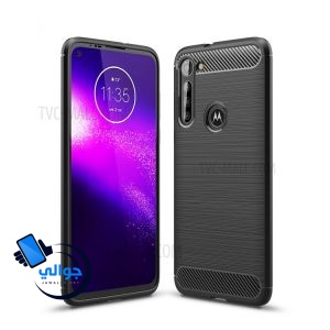 سعر ومواصفات Motorola Moto G8 Power