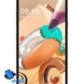 سعر ومواصفات LG K41S – جوال ال جي K41S