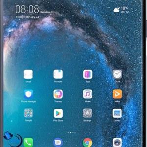 سعر ومواصفات Huawei Mate Xs