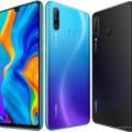 سعر ومواصفات Huawei P30 lite New Edition