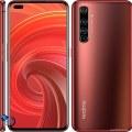 سعر ومواصفات Realme X50 Pro 5G