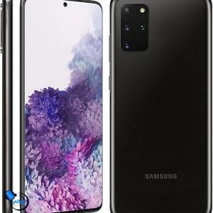 سعر ومواصفات Samsung Galaxy S20 plus