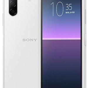 سعر ومواصفات Sony Xperia 10 II – جوال سوني اكسبريا 10 II