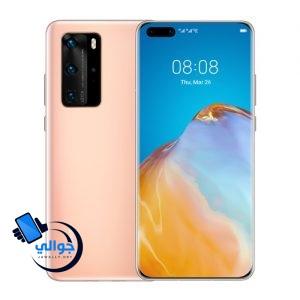 سعر ومواصفات Huawei P40 Pro