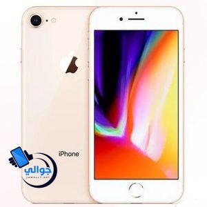 سعر ومواصفات iPhone SE