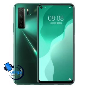 سعر ومواصفات Huawei Nova 7 SE