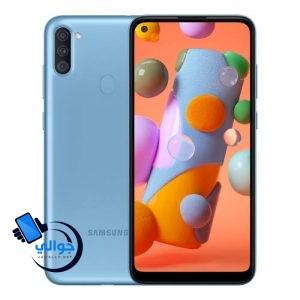 سعر و مواصفات Samsung Galaxy A11